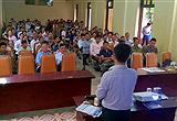 Hội thảo Khoa học Kỹ thuật về Phương pháp trị bệnh trong chăn nuôi lợn